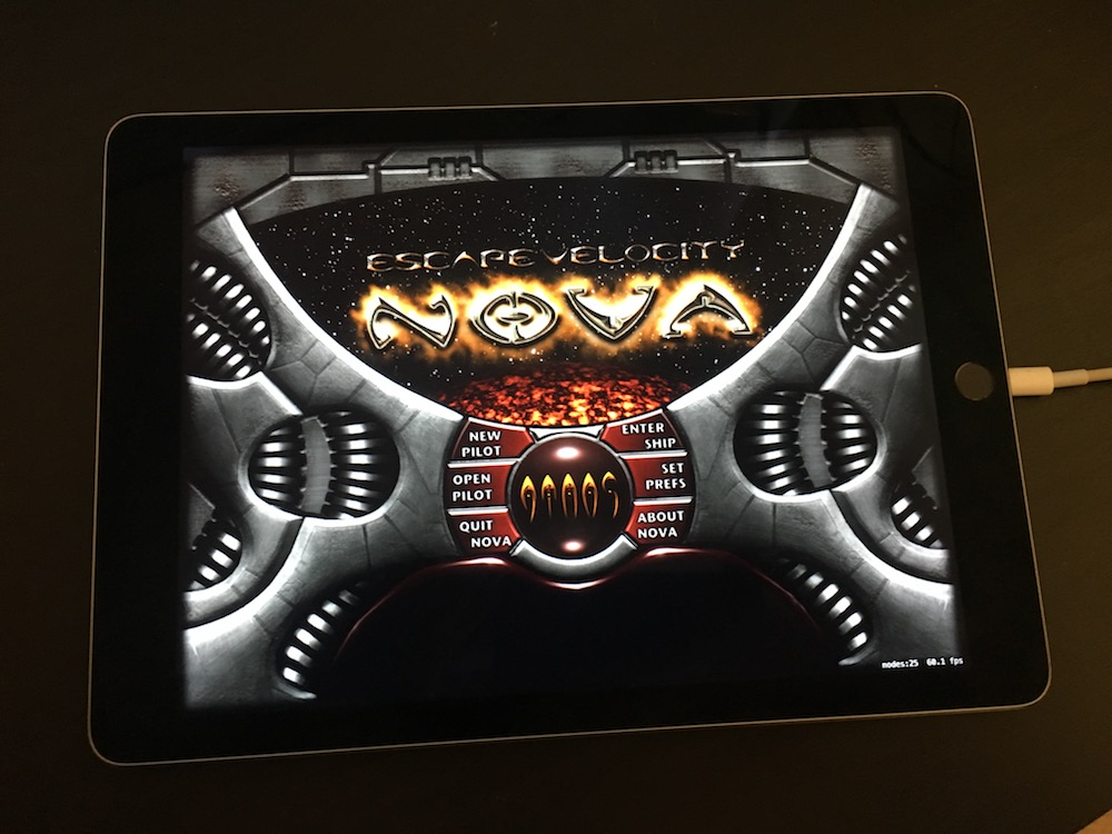 Nova-iPad.JPG